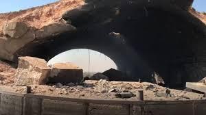България подкрепи САЩ за ударите по базата в Сирия