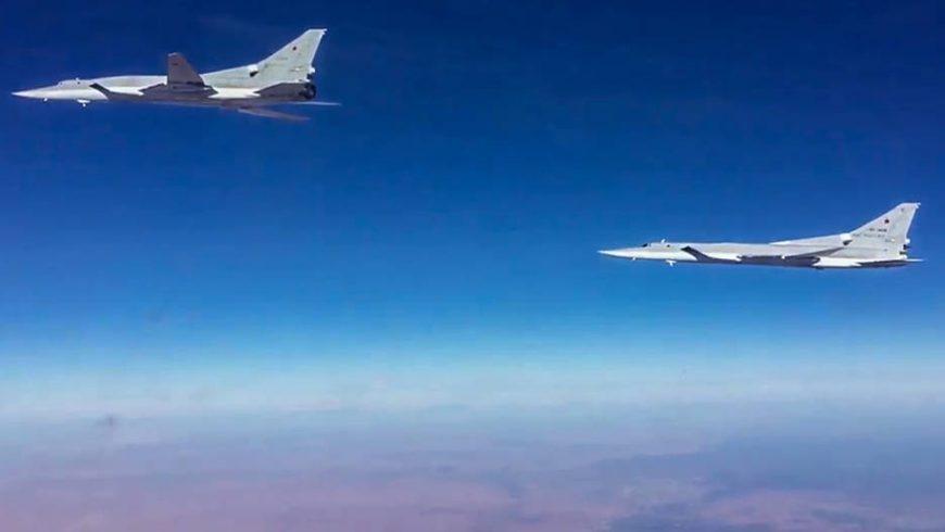 Христо Петров: Химическата бомба на дипломацията