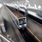 Непознати компании ще въвеждат електронен билет в София срещу 75 млн. лв.