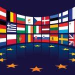 Брюксел към Полша и Унгария: Или приемате бежанци, или напускате ЕС