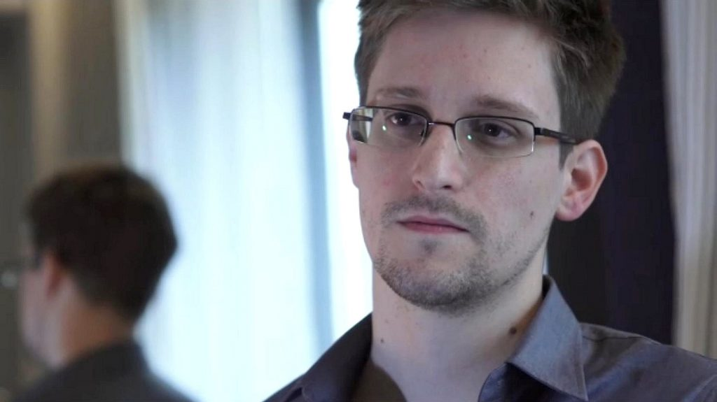 43794-Edward_Snowden