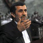 """Иран """"осъжда строго"""" американската ракетна атака в Сирия"""