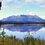 Четири цента за хектар: как Русия продаде Аляска
