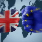 Три държави се страхуват, че ЕС ще накаже Лондон заради Брекзит