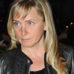 Елена Йончева ще е гласът на БСП в парламента