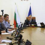 """""""Борисов 3"""" ще се бори с пътните катастрофи и некачествените храни"""