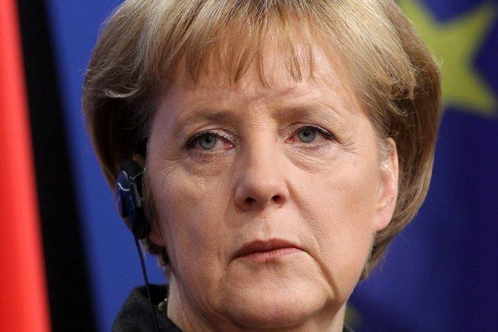 Меркел: Европа вече не може да разчита на САЩ и Великобритания