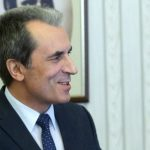 Орешарски: Срещите за КТБ не бяха две, а много