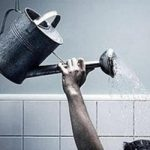 Кои квартали в София остават без топла вода от утре