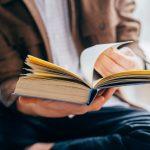 Галъп: 68% от българите не са купили книга в последната година