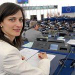 Мария Габриел ще е следващият еврокомисар