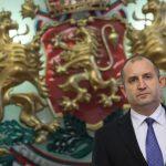 Радев: Не приемам уклончиви коментари на властта за нацизма