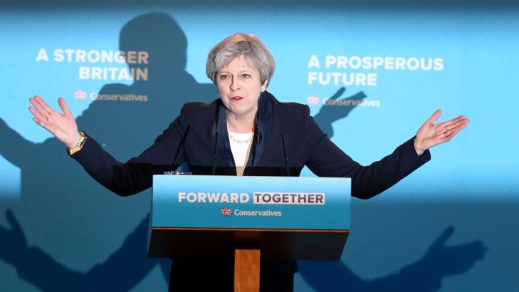 Лондон ще поиска от ЕС милиарди при Брекзит