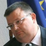 "Цацаров съжалявал за ""ЦУМ гейт"", но чисто човешки"