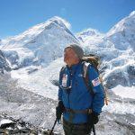 85-годишен непалец почина по пътя към Еверест