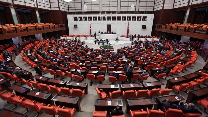 Анкара: Асимилацията на турците в България продължава