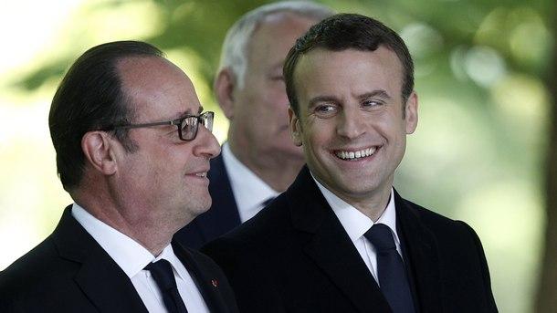 Европа се готви за неизбежна политическа трансформация