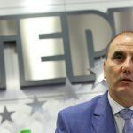 Цветанов: На кого е ГЕРБ? Една партия не може един човек да я управлява