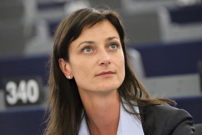 Кабинетът предложи Мария Габриел за еврокомисар
