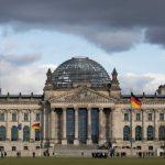 Германия: Няма да има промяна на границите на Балканите