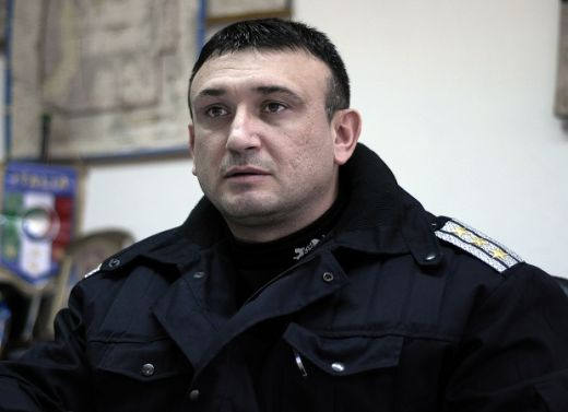 Младен Маринов е предложен за главен секретар на МВР