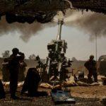Десетки загинали при обстрел на училище в Мосул
