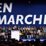 Какви реформи предстоят след избора на Макрон