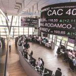 Пазарите харесаха колебливо победата на Макрон