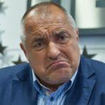 Как Борисов за малко да ревизира приватизацията