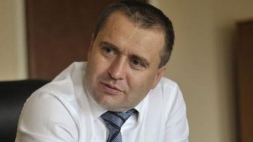 Без дебат Народното събрание избра Бойко Атанасов за шеф на КФН