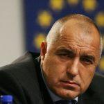 Борисов заговори за отлагане на покупката на изтребители