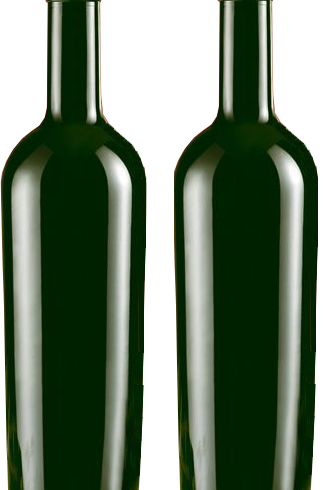 Конкурс за етикет на вино
