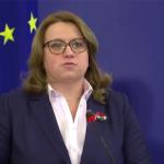 Бюджетът за председателството на ЕС ще расте, а организацията фатално закъснява