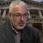 Д-р Семерджиев: България не обучава управленски елит. У нас управляват хора от улицата