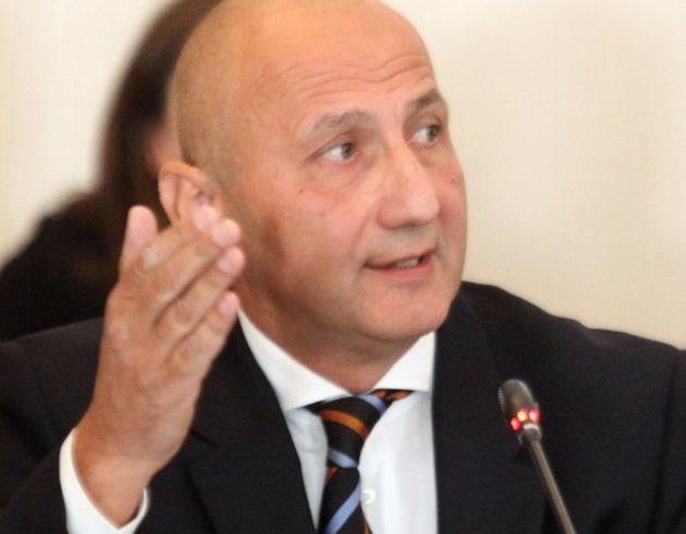 Energo-pro има интерес към бизнеса на CEZ
