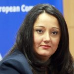 Лиляна Павлова е уволнила Мирослав Боршош от НДК