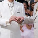 Германия узакони еднополовите бракове