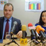 Бившият шеф на АПИ Лазар Лазаров е обвинен в тежко престъпление