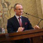 Изненадващо ВСС не прие пореден одит на Лозан Панов