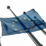 7 от кандидатите за Европарламента са от ДС