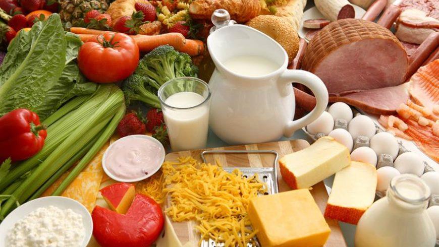 Тестването установи: Има разлики в храните от един вид у нас и на Запад (обновена)