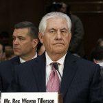 Сенатът на САЩ одобри нови санкции срещу Русия