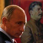 Сталин, Путин, Пушкин и Ленин с най-висок рейтинг сред руснаците