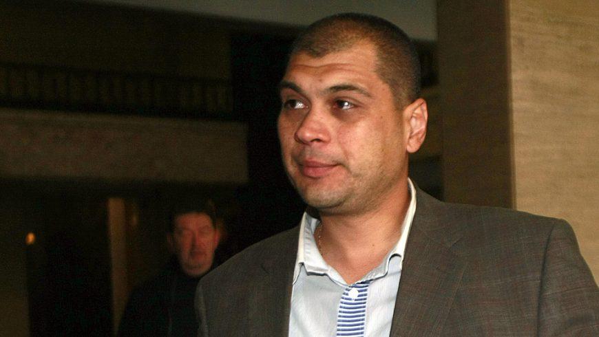 Главният прокурор поиска имунитета на депутат от ДПС