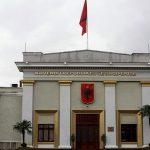 Албанците избират парламент и чакат знак от Брюксел