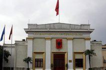 000000-албания