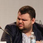"""Пеевски продължава разместванията в """"Булгартабак"""""""