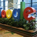 ЕК санкционира Google с рекордна глоба от 2.42 млрд. евро