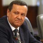 Хасан Адемов: Управляващите действат предпазливо с пенсиите