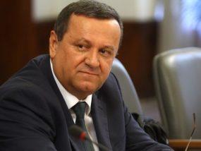 Hasan Ademov